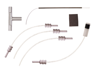 Trident Internal Standard Kit for non-HF solutions