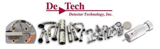 DeTech Multipliers