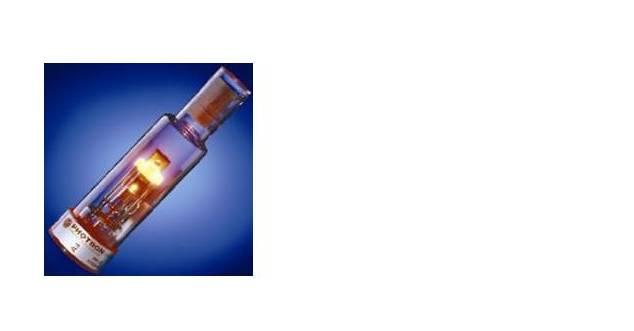 Super Lamps