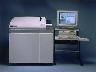 ELAN 9000/6X00/DRC-e