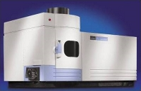 Perkin-Elmer Optima 8X00 DV ICP-OES