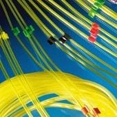 icp-ms solvaflex pump tubing