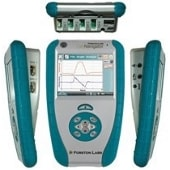 Portable Analytical Instruments