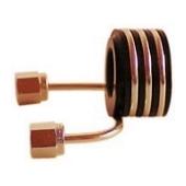 perkinelmer rf coil power tubes