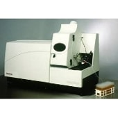 Thermo Fisher ICP-MS Instrument Supplies