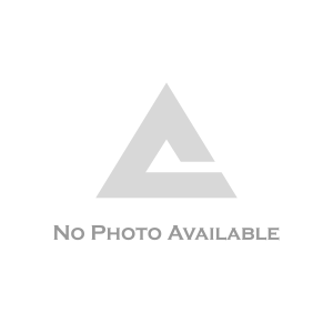 End Cap for PFA Inert Kit, Agilent 7500/7700 Series