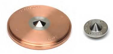 Agilent ICP-MS Cones