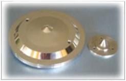 Nu Instruments ICP-MS Cones