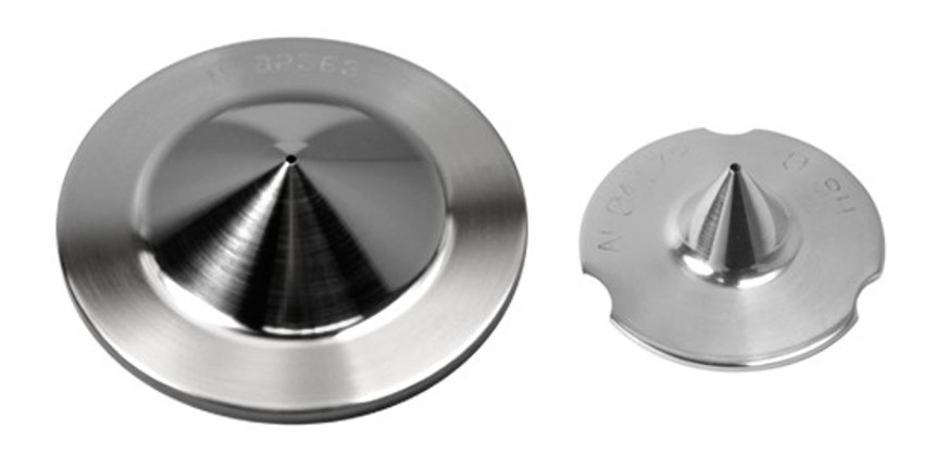 Cones for Thermo ICP-MS Instruments