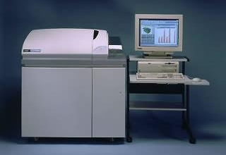ICP-MS Instrument Supplies